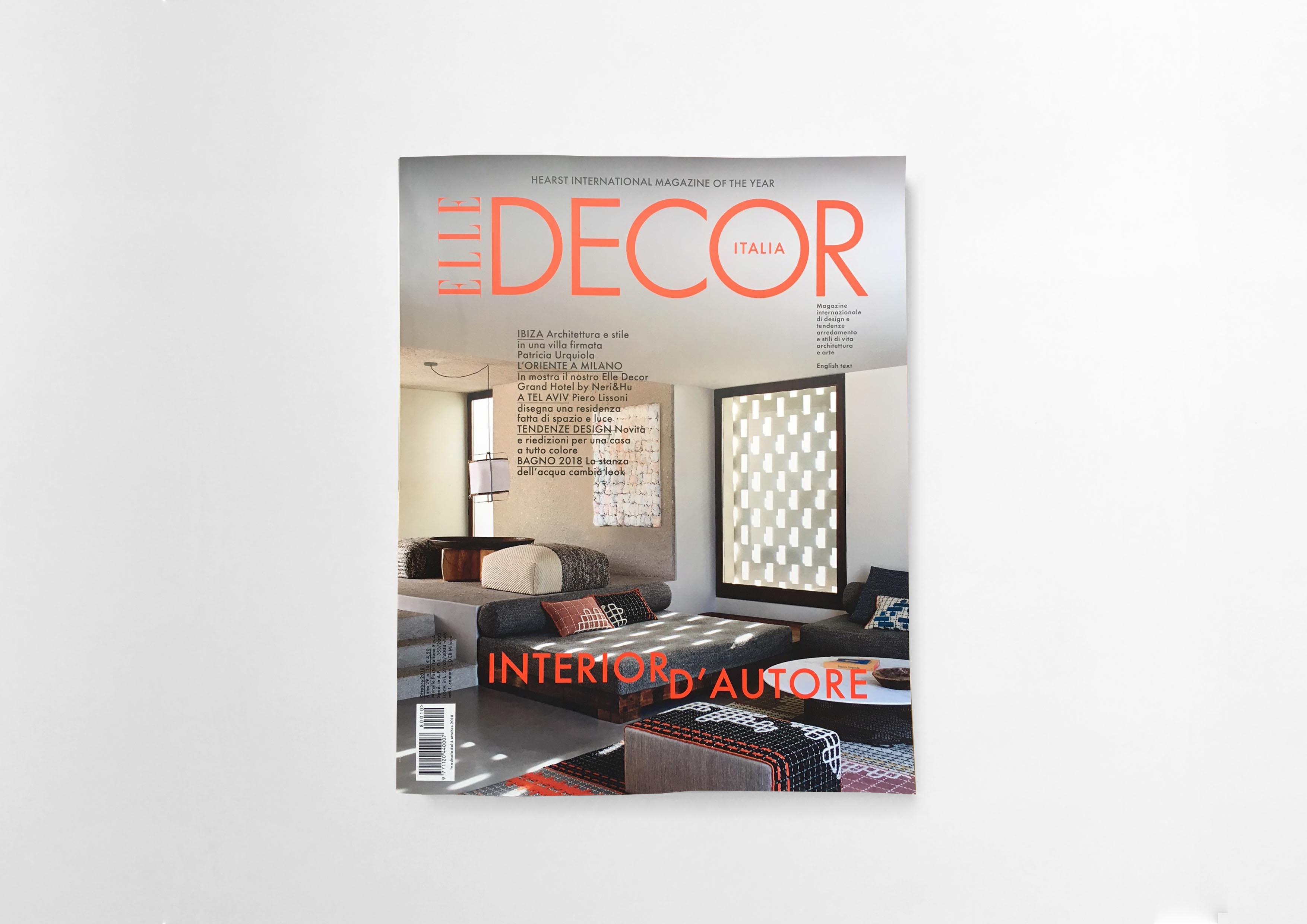 Mostra Design Milano 2018 news archivi - boatto martino studio